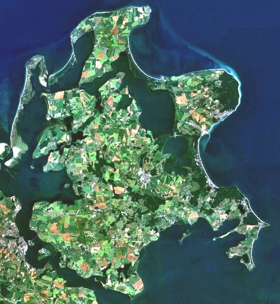 satellite_image_of_ruegen.jpg